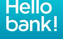 Hello Bank Girokonto für Selbstständige