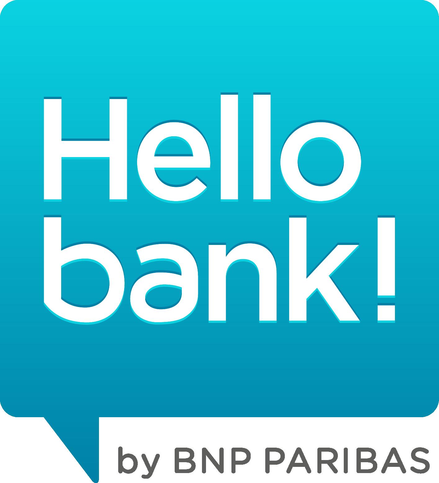 Hello Girokonto - Test & Erfahrungen - Hello Bank! - Gratis Konto Vergleich  für Österreich
