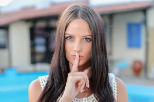 Gratis Konto - ein Geheimtipp? Nein, ein Vergleich genügt!