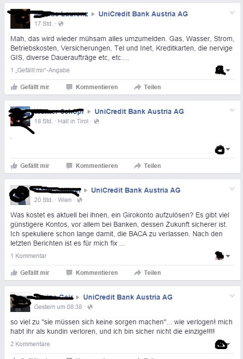 facebook-bank-austria