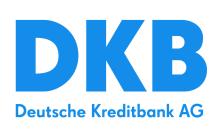 Dkb Konto Kostenloses Girokonto Für österreich Gratis Konto