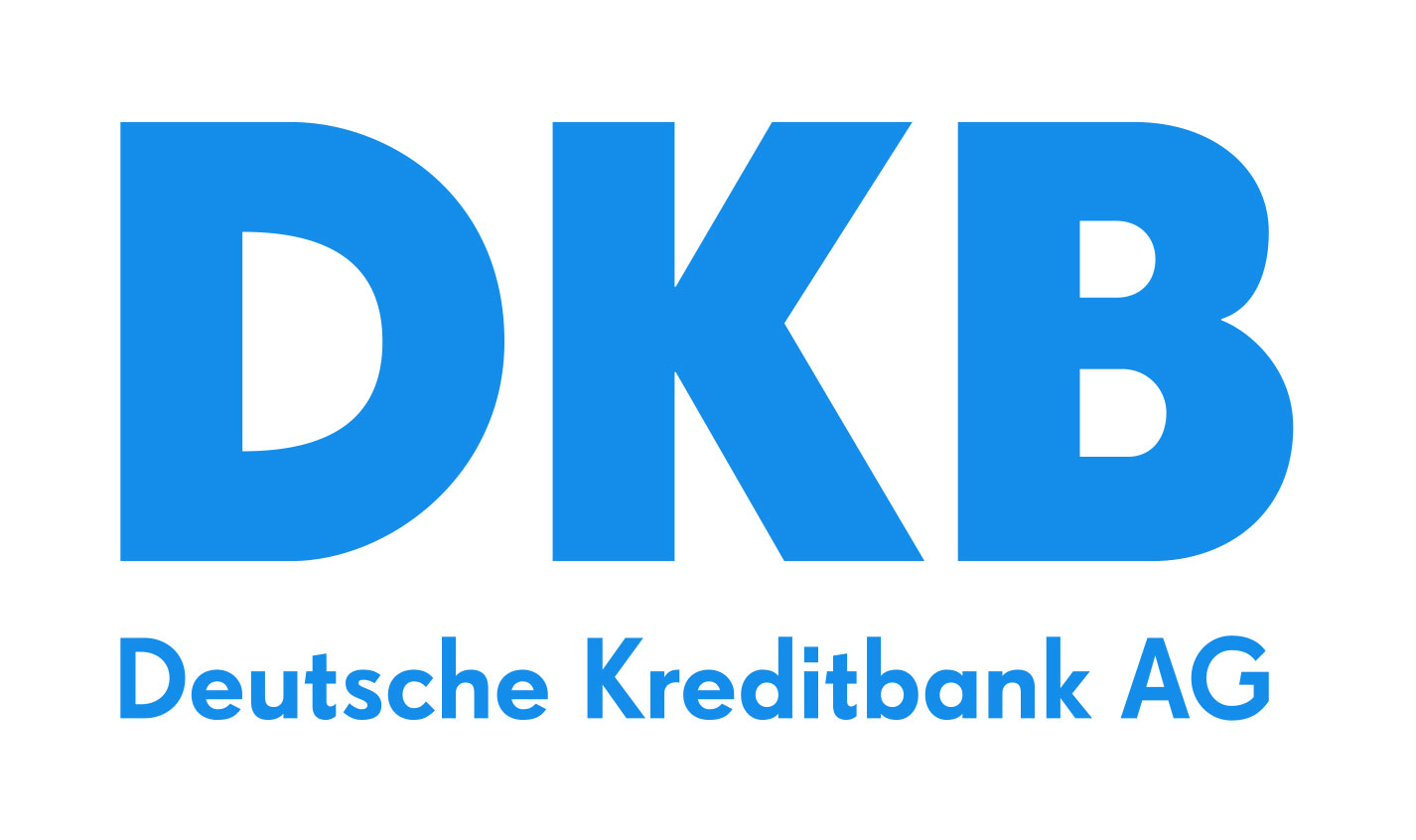 DKB Konto - Test & Erfahrungsberichte - bereits 13 Erfahrungsberichte online