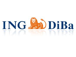 Ing Diba Zweitkonto
