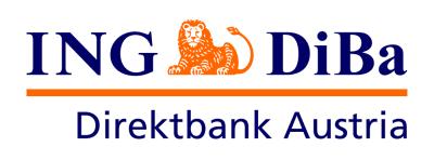 Ing Diba Bareinzahlung