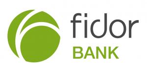 https://www.gratis-konto.at/wp-content/uploads/2017/07/fidor-bank-300x143.png