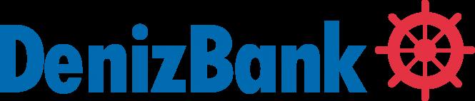 DenizBank Stammkonto