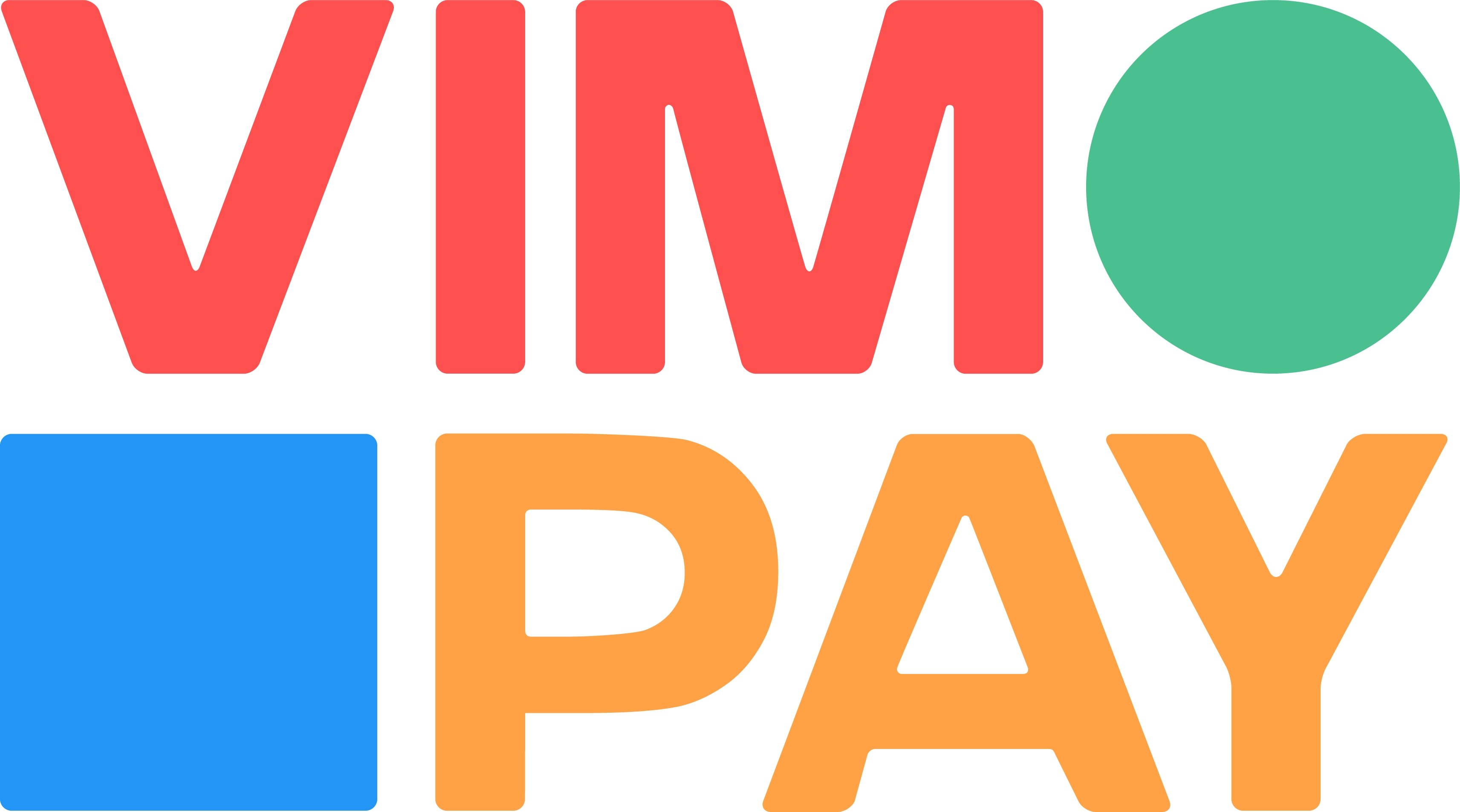 VIMpay