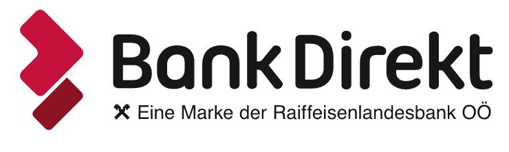 Bankdirekt