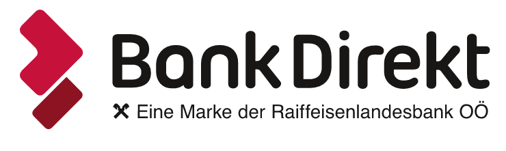 Bankdirekt Gehaltskonto