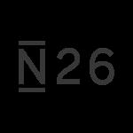 n26-number26